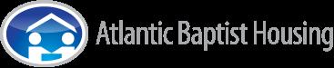 Atlantic Baptist Housing