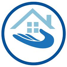 Enriched Housing | Atlantic Baptist Housing