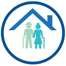 Nursing Home Care | Atlantic Baptist Housing